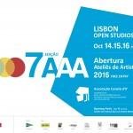 cartaz_AAA