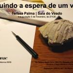convite_teresapalma